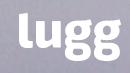 Lugg Promo Codes