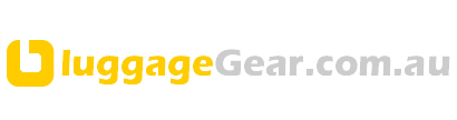 Luggage Gear Discount Code