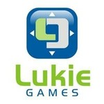 Lukie Games Coupons & Deals