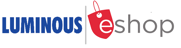Luminous eShop coupon