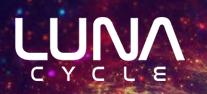 Luna Cycle coupon codes