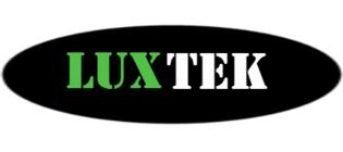 Luxtek Promo Codes & Deals