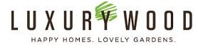 Luxury Wood Company discount code