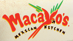 Macayo's Mexican Restaurants Promo Codes & Deals