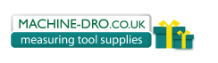 Machine DRO discount codes