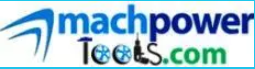Machpower Tools coupons