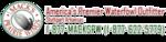 Macks Prairie Wings Promo Codes & Deals