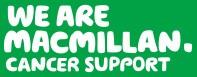 Macmillan Shop coupons