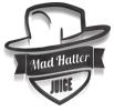 Mad Hatter Juice Voucher codes