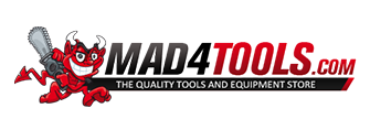 Mad4Tools discount codes