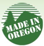 Made In Oregon promo code