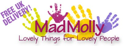 Madmolly discount code