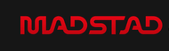 MadStad coupon codes