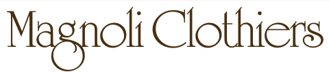 Magnoli Clothiers Coupons