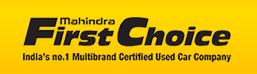 Mahindra First Choice coupons