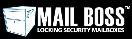 Mail Boss coupon code