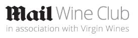 Mail Wine Club vouchers