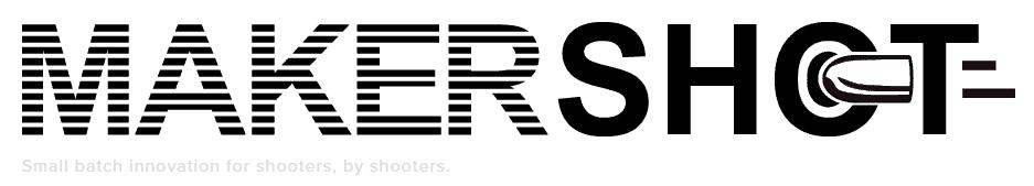 MakerShot Promo Code