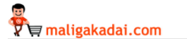 MaligaKadai coupons