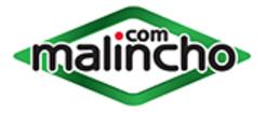 Malincho coupons