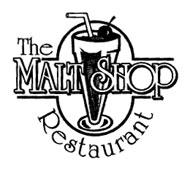 Malt Shop Promo Codes & Deals