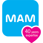 MAM Baby Coupons