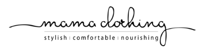 Mama Clothing discount code