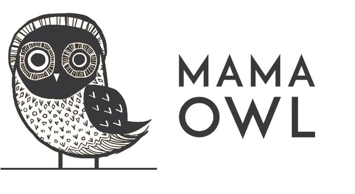 Mama Owl discount codes