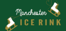 Manchester Ice Rink discount code
