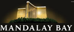 Mandalay Bay Promo Codes & Deals