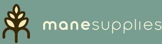 Mane Supplies discount code