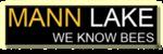 Mann Lake Promo Codes & Deals