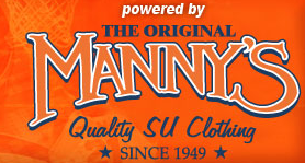 Manny's coupons