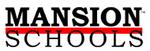 Mansion Schools Promo Codes & Deals