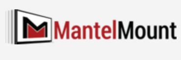 MantelMount Discount Codes