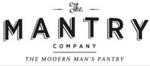 Mantry Promo Codes & Deals