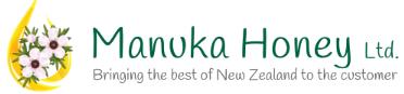 Manuka Honey coupon codes