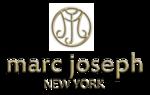 Marc Joseph Promo Codes & Deals