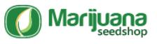 Marijuana coupon