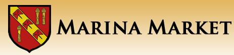 Marina Market coupon codes