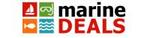 Marine Deals Promo Codes & Deals