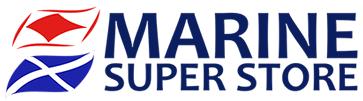 Marine SuperStore Discount Codes