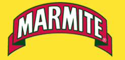 Marmite Coupons