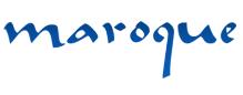 Maroque discount code