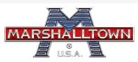 Marshalltown coupon codes