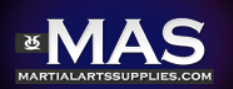 Martial Arts Supplies Coupons