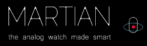 Martian Watches Coupon Codes