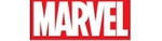 Marvel coupon