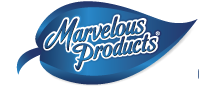 Marvelous Products coupon code