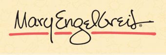 Mary Engelbreit coupons